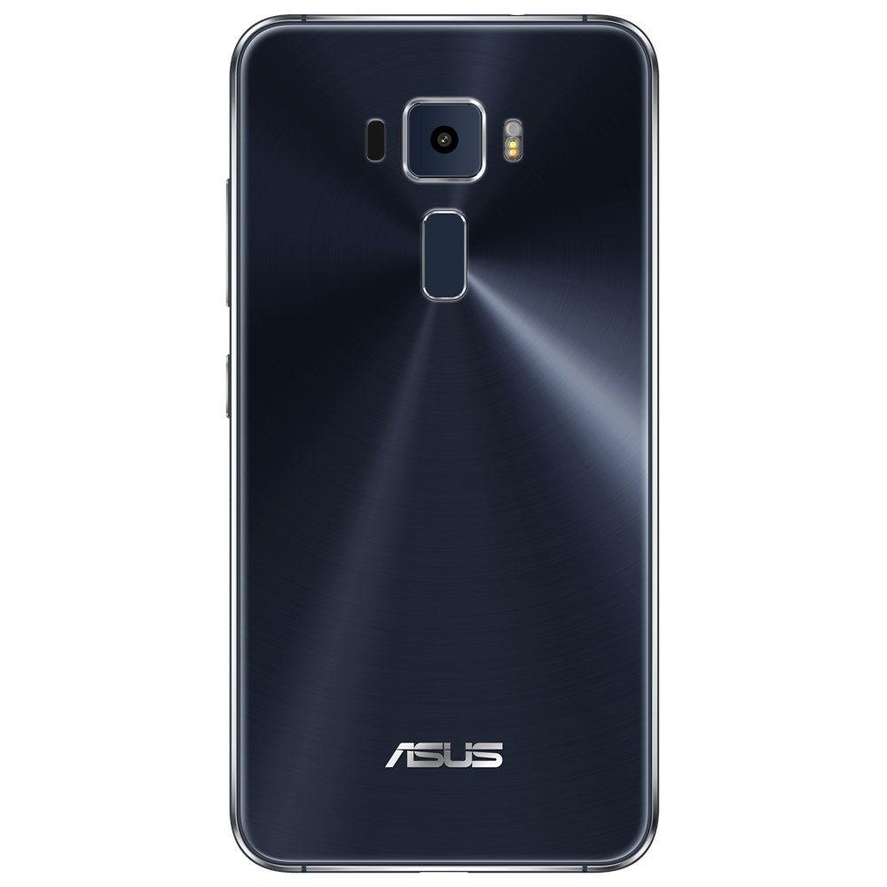 Asus ZenFone3 32GB (ZE520KL)