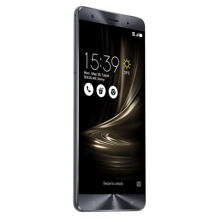 Asus ZenFone3 Deluxe 64GB (ZS570KL)