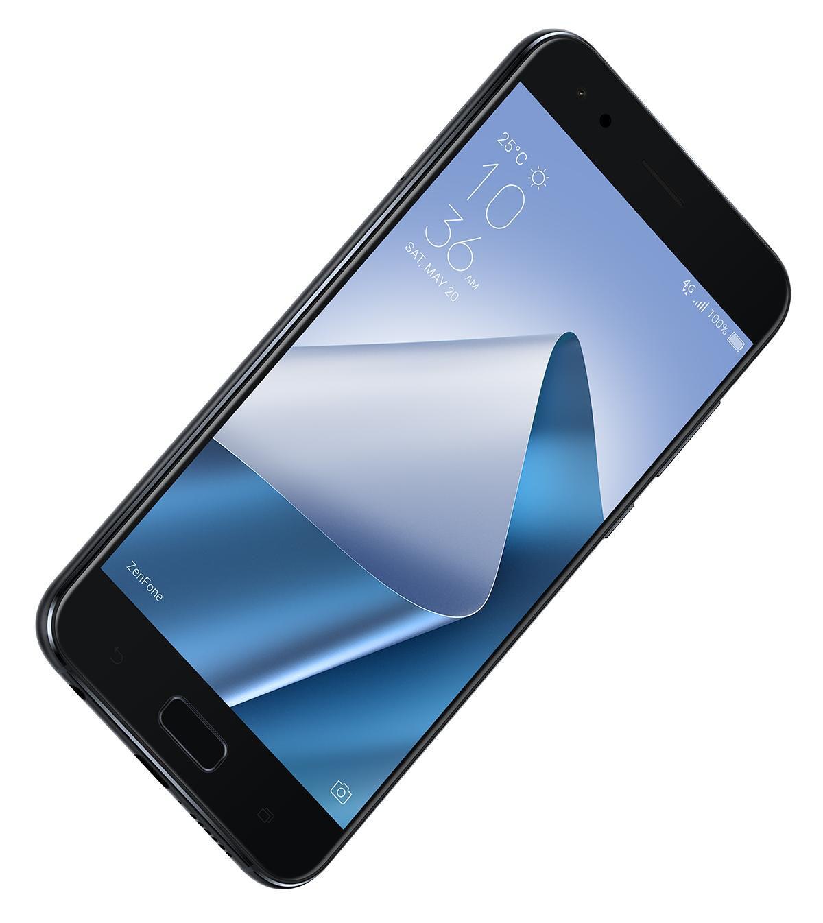 Asus Zenfone4 64GB (ZE554KL)