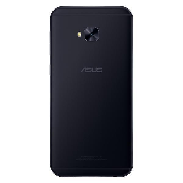 Asus Zenfone4 Selfie Pro 64GB (ZD552KL)