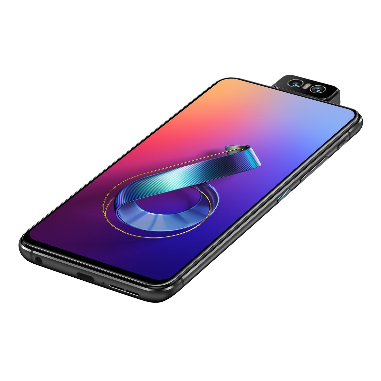 Asus ZenFone6 128GB (ZS630KL)