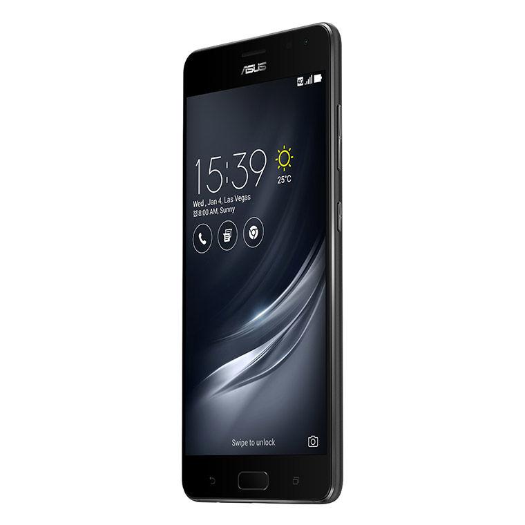 Asus ZenFone AR 64GB (ZS571KL)