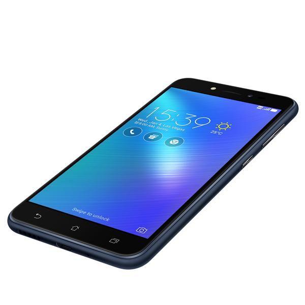 Asus ZenFone Live 16GB (ZB501KL)