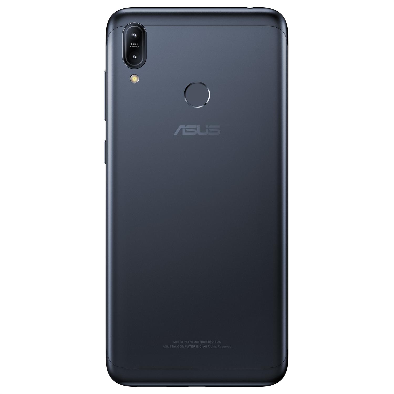 Asus ZenFone Max M2 64GB (ZB633KL)