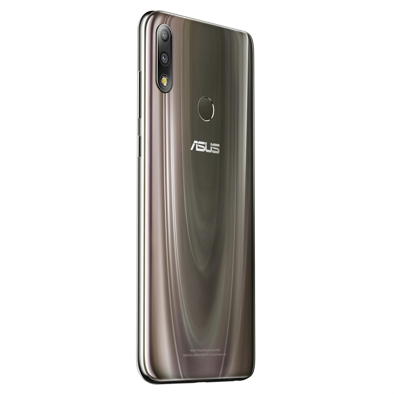 Asus ZenFone Max Pro M2 64GB (ZB631KL)