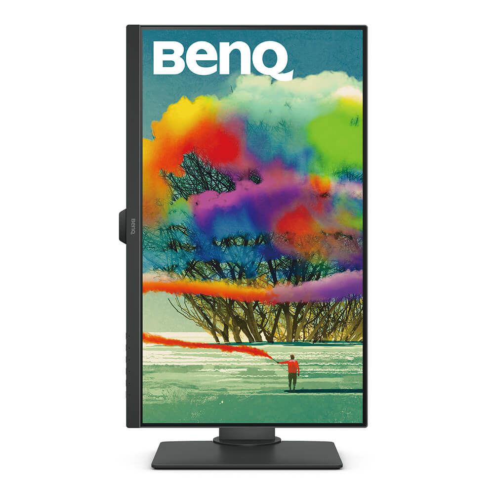 BenQ PD2700U