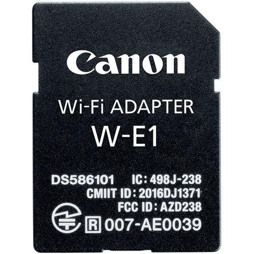 Canon EOS 7D Mark II Corpo