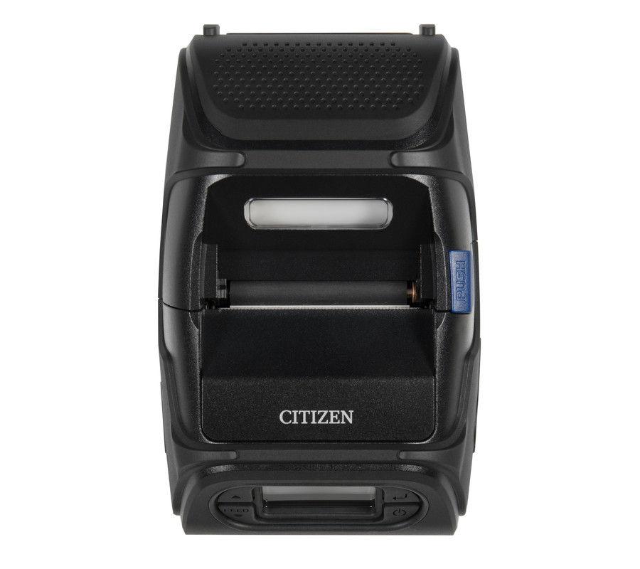 Citizen CMP-25L