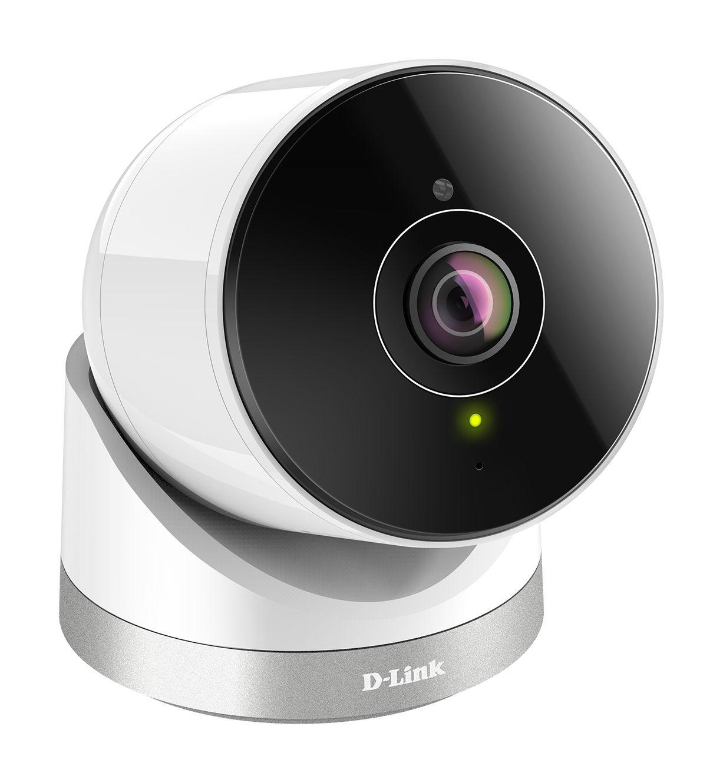 D-Link DCS 2670L