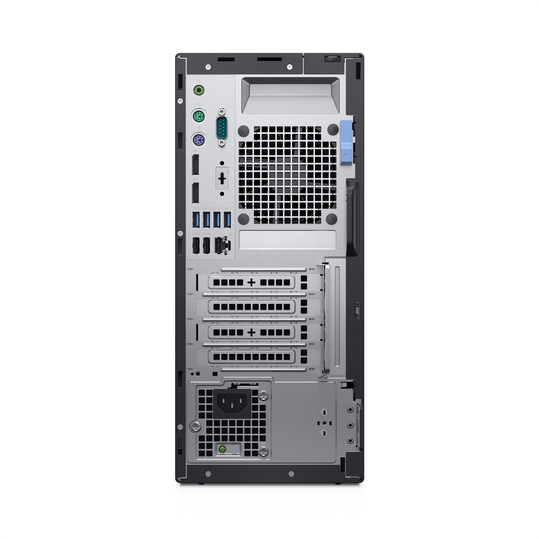 Dell OptiPlex 7070 Tower 9M0R9