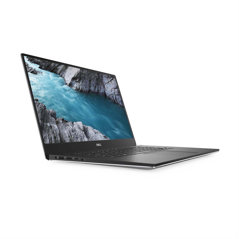 Dell XPS 15 7590 XPS 15 7590-MDMHD