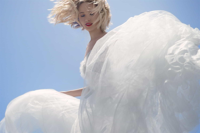 Dior Joy Eau de Parfum 30ml