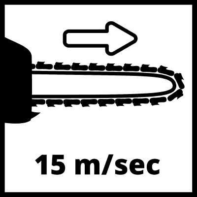 Einhell GE-lC 36/35 Li