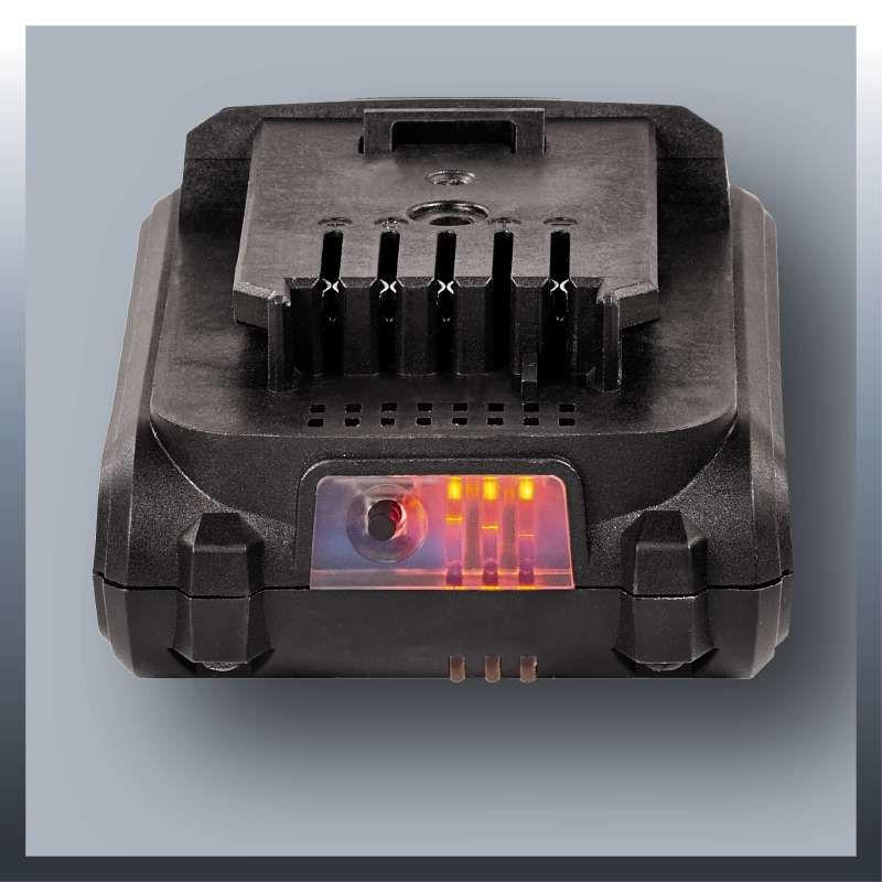 Einhell TC-CD 18-2 LI