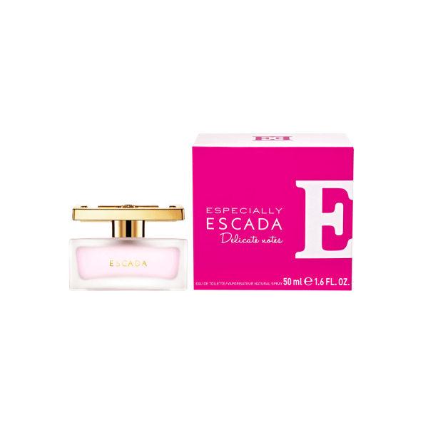 Escada Especially Delicate Notes 50ml