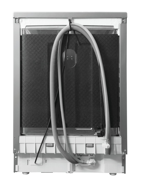 Hotpoint Ariston HFO 3C21 W C X