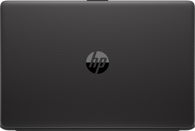 HP 250 G7 (6BP59EA)