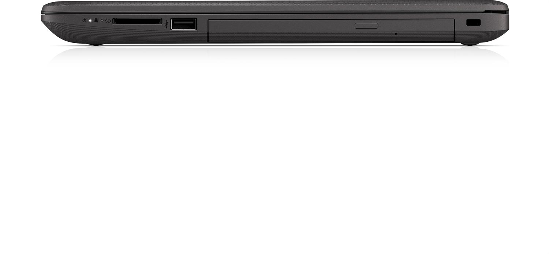 HP 255 G7 (7DB74EA)