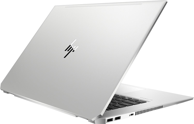 HP EliteBook 1050 G1 (4QY37EA)