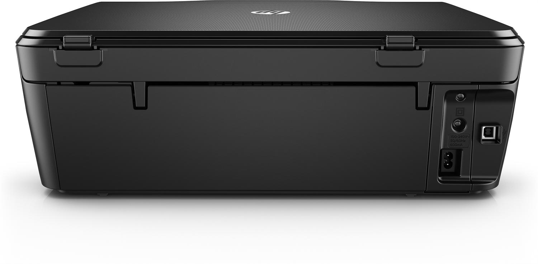 HP Envy 6230