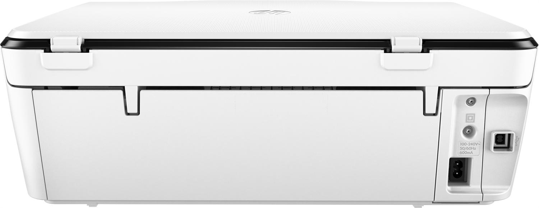 HP Envy 6232