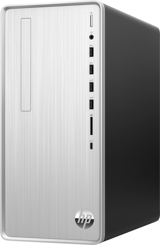 HP Pavilion TP01-0037nl