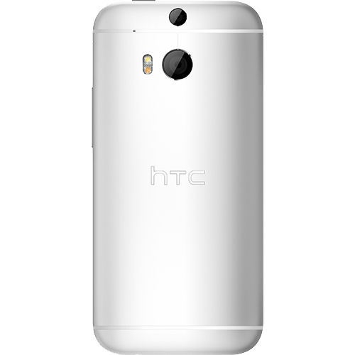 HTC One (M8) 16GB