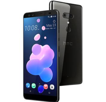 HTC U12 Plus 64GB