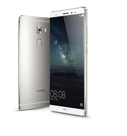 Huawei Mate S 32GB