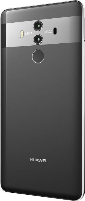 Huawei Mate 10 Pro 128GB