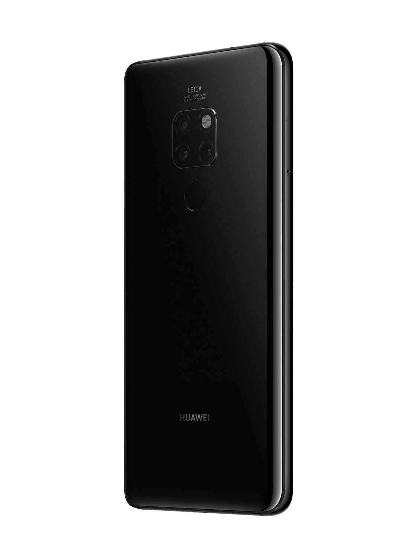 Huawei Mate 20 128GB Dual SIM