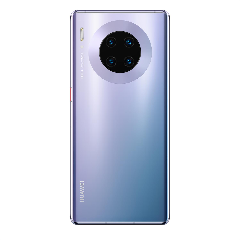 Huawei Mate 30 Pro 256GB