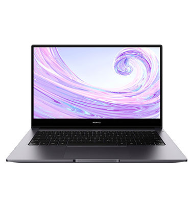 Huawei MateBook D 14 D14 (53010TVQ)