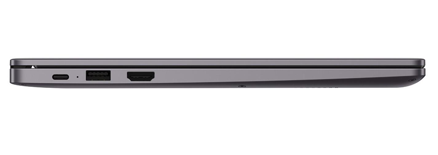Huawei MateBook D 14 D14 (53010WXJ)