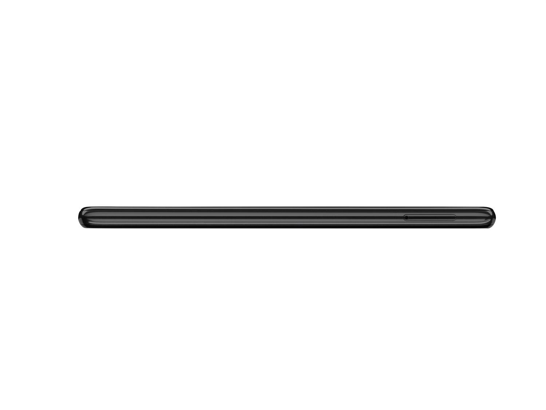 Huawei P20 Pro 128GB