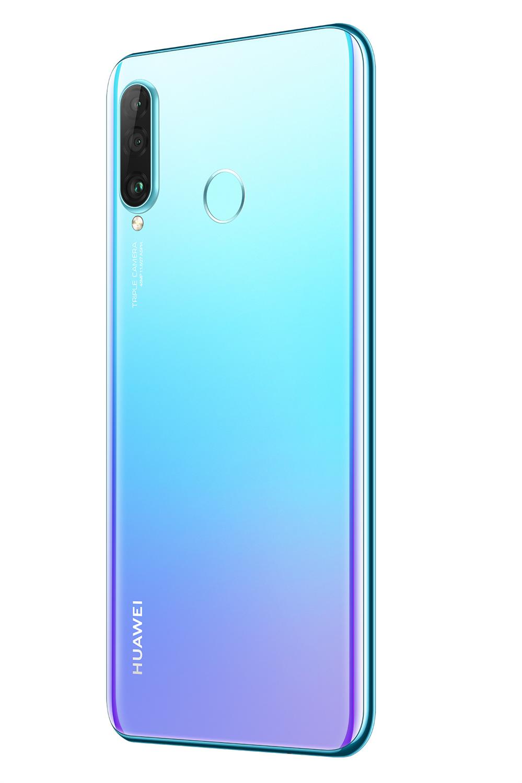 Huawei P30 Lite New Edition 128GB