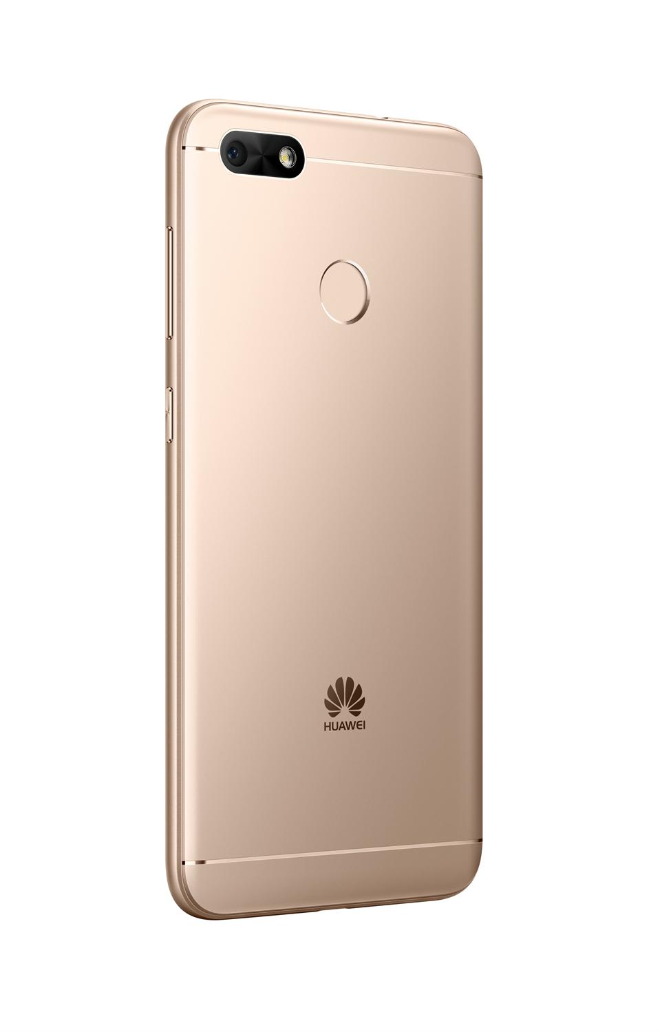Huawei P9 Lite Mini