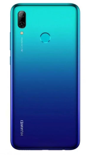 Huawei P Smart (2019) 64GB