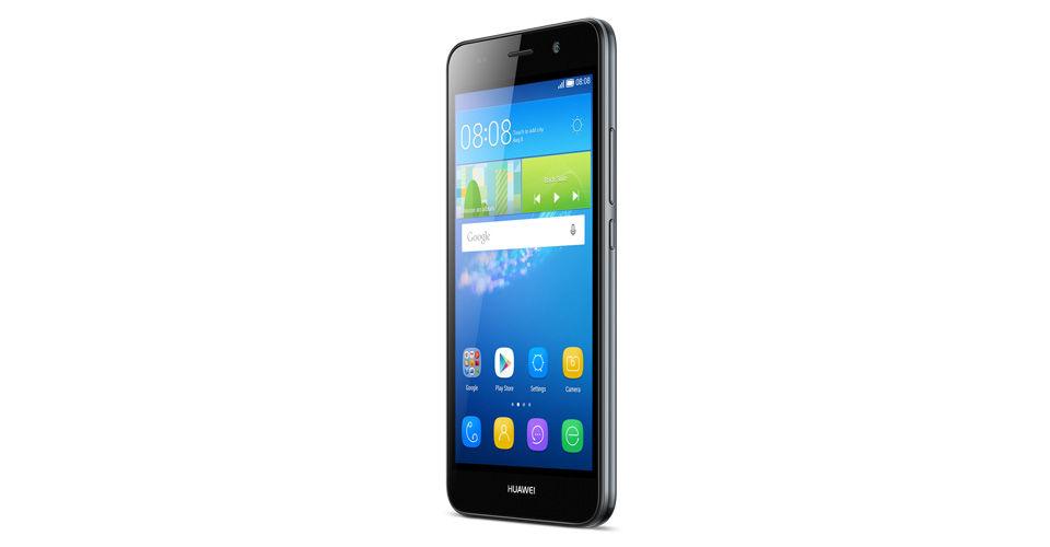 Huawei Y6 (2015)