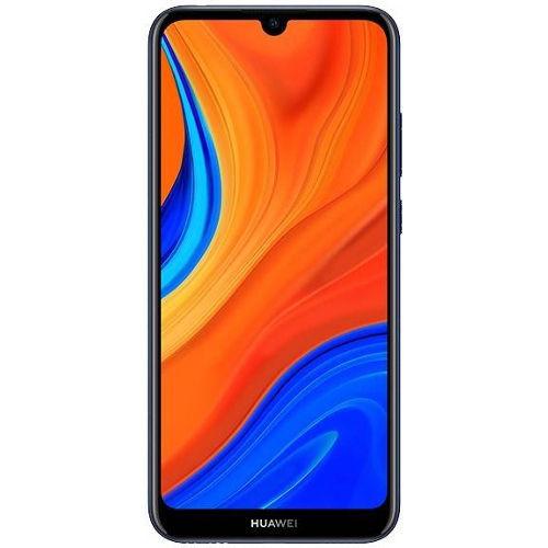 Huawei Y6s 32GB