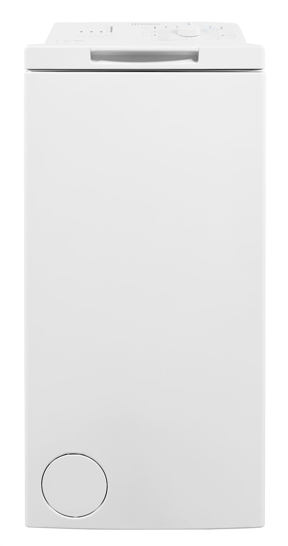 Indesit BTW A61052