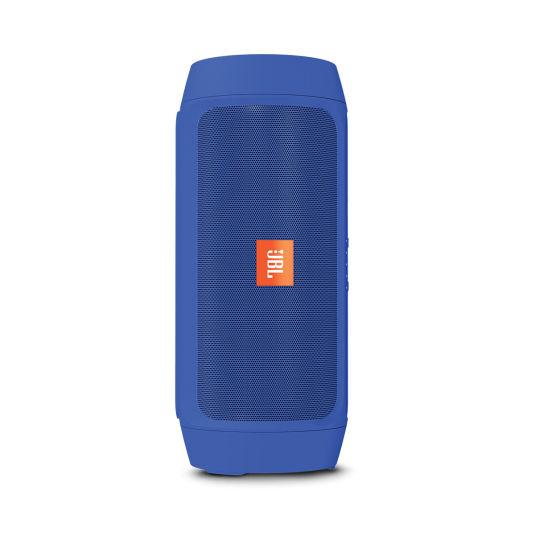 JBL Charge2 Plus