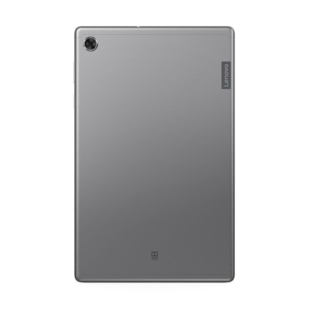 Lenovo Tab M10 FHD Plus (seconda generazione) 64GB (ZA5T0302SE)