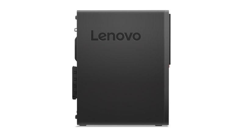 Lenovo ThinkCentre M720 (10ST0030IX)