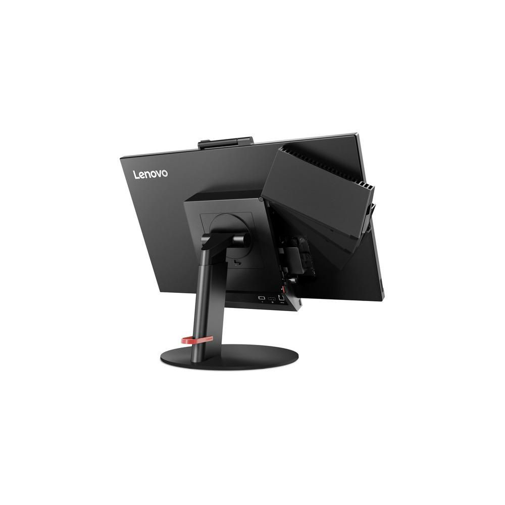Lenovo ThinkCentre Tiny-in-One 22Gen3Touch