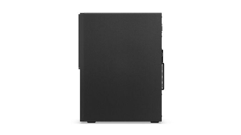 Lenovo V520-15IKL (10NK001XIX)