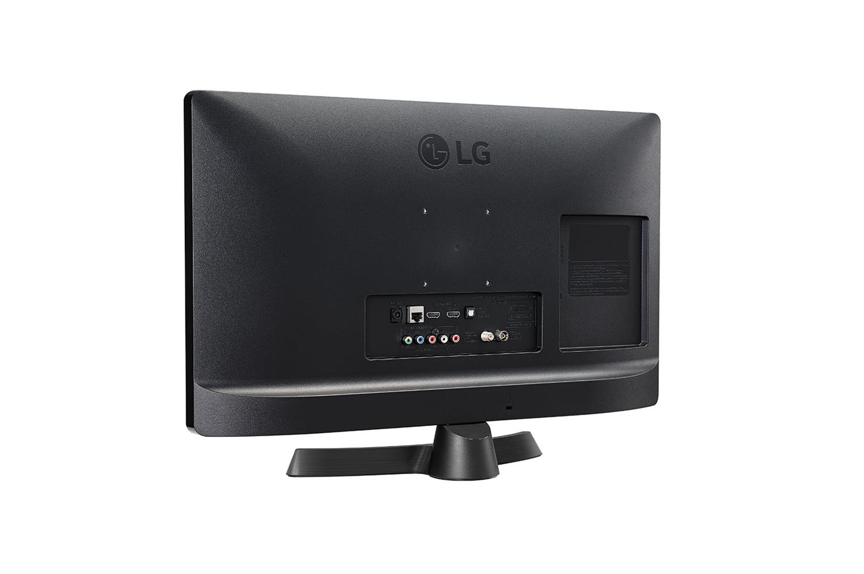 LG 24TL510V-PZ