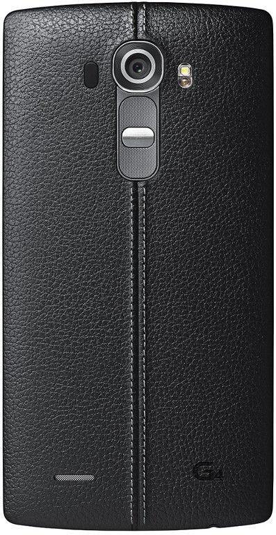 LG H815 G4