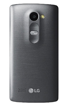 LG H320 Leon