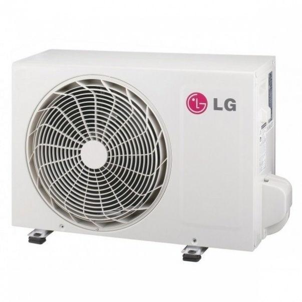 LG S12EQ.NSJ/S12EQ.UA3